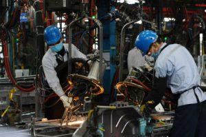 Căng thẳng kinh tế Mỹ – Trung sẽ ảnh hưởng đến Việt Nam như thế nào?