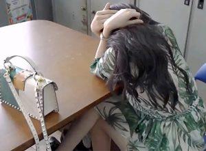 Quy định sinh viên sư phạm bán dâm đến lần thứ 4 mới bị đuổi học: Vừa trái luật, vừa xúc phạm sinh viên