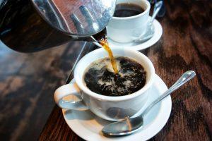 Uống nhiều cà phê có thể giảm ung thư da
