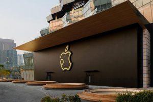 Apple cân nhắc xây dựng cửa hàng ở Việt Nam