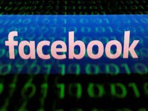 Cách kiểm tra Facebook của bạn liệu có nằm trong hàng chục triệu tài khoản bị lộ thông tin?