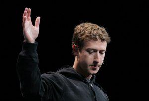 FBI tìm ra thủ phạm tấn công 30 triệu taì khoản Facebook