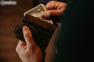 Ba yếu tố quyết định bạn có kiếm được nhiều tiền hay không?
