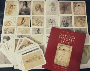Leonardo da Vinci: Đồng tính, ăn chay và những bí mật kỳ vĩ