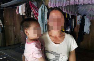 Vụ 42 người nhiễm HIV ở Phú Thọ: Phát hiện thêm 8 người dương tính