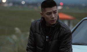 Noo Phước Thịnh: 'Tôi muốn hòa giải vụ vi phạm bản quyền nhưng không thành'