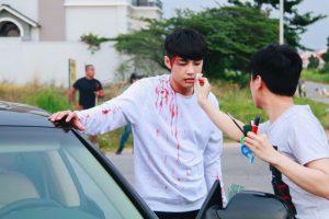Noo Phước Thịnh thiệt hại nặng nề sau vụ nhạc sĩ Mỹ kiện vụ bản quyền