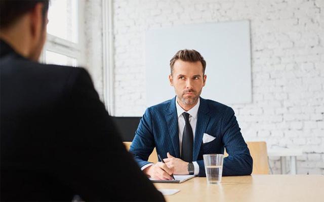 5 mẹo đối phó với câu hỏi phỏng vấn cực khó mà vẫn thành công