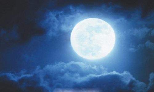 """Trung Quốc sắp phóng """"Mặt Trăng nhân tạo"""" độ sáng gấp 8 lần Mặt Trăng thật"""