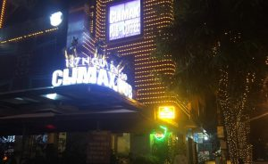 Bắc Ninh: Chính quyền bất lực nhìn quán bar không phép hoạt động