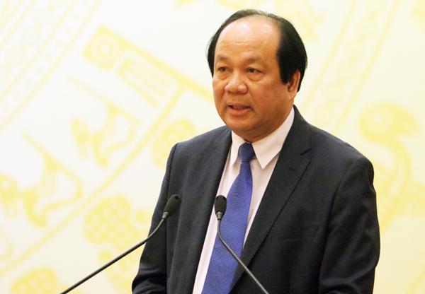 Thủ tướng yêu cầu 'lấy ý kiến rộng rãi' về dự thảo nghị định Luật An ninh mạng