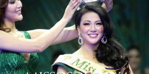 Bí quyết  đăng quang Miss Earth 2018 của tân Hoa hậu Phương Khánh