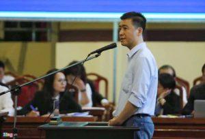 Nguồn gốc số tiền 3,5 triệu USD gửi ở Singapore của Phan Sào Nam