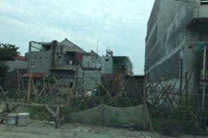 Quế Võ, Bắc Ninh: Giao thiếu đất cho dân, chính quyền xã không thể vô can
