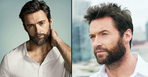 Những sao nam Hollywood đẹp không tuổi, càng già càng đẹp