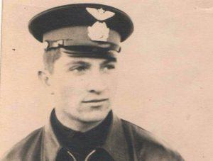 Không tìm thấy xương cốt hai phi công vụ máy bay MiG rơi 47 năm trước