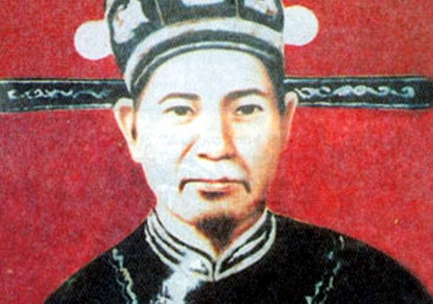 Chuyện cũ Hà Nội: Quan Tổng đốc Hoàng Diệu xả thân giữ thành