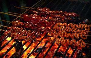 Đến Phillippines nhất định phải thưởng thức những món ăn này