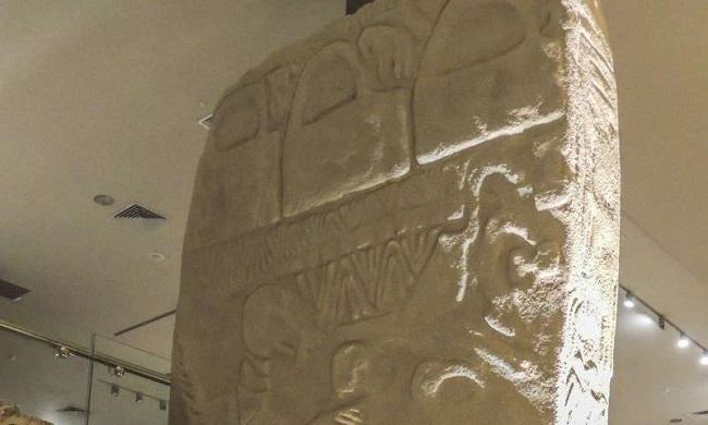 Bức họa 40.000 năm tuổi và kiến thức không ngờ của người tiền sử