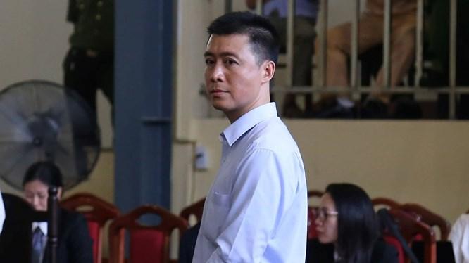 Một góc nhìn khác về Phan Sào Nam
