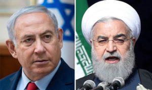 Đại chiến Trung Đông sẽ xảy ra vào năm 2019?