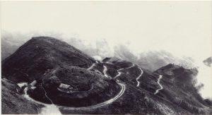 Hướng đến kỷ niệm 40 năm chiến tranh Biên giới Việt – Trung: Hoa đá trên đỉnh trời