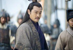 Con người thực sự của Chu Du: Đa mưu, túc trí, không đố kỵ