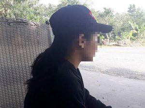 Lời kể của thiếu nữ 17 tuổi bị lừa bán sang Trung Quốc làm vợ