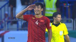 Tuyển Việt Nam giành vé vào tư kết Asian Cup