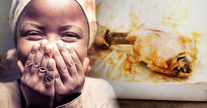 Nhói lòng câu chuyện về những đứa trẻ 'dưới đáy tối xã hội'