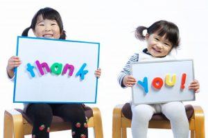 Điều có thể thay đổi cuộc đời con cái nhưng cha mẹ thường quên dạy
