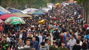 Hội Lim: Nhiều hạn chế vẫn tồn tại