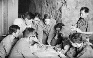 Cuộc chiến bảo vệ biên giới phía Bắc: Để thế hệ trẻ hiểu rõ về lịch sử