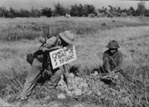 Tướng Cương: Đưa vào sách giáo khoa để mọi người hiểu rõ bản chất cuộc chiến 1979