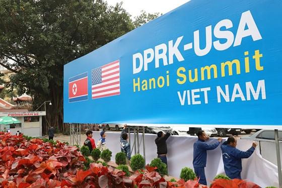 Việt Nam qua góc nhìn truyền thông thế giới