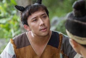 Trấn Thành bị tố tiếp tay truyền thông chĩa mũi dùi vào phim 'Trạng Quỳnh'