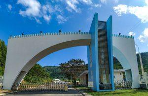 Khai trương trung tâm chiếu xạ đầu tiên tại Đà Nẵng