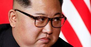 Triều Tiên tấn công mạng kiếm hàng trăm triệu đô la