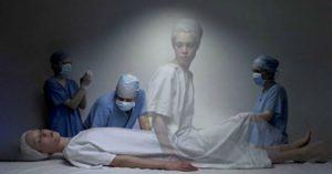Chuyện khó tin: Ghép tim, ghép cả linh hồn?