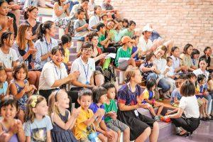 HAIS – Trường đầu tiên tại khu vực miền trung có chương trình tú tài quốc tế