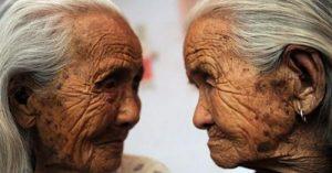 Cuộc khủng hoảng già nua sẽ thay đổi cục diện thế giới như thế nào?