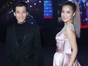 Phim 'Chàng vợ của em' giành giải Cánh diều vàng 2018