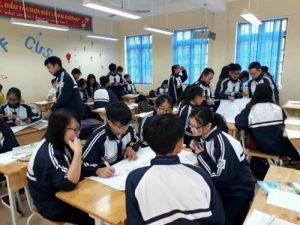 Trường vùng khó và cách làm mới