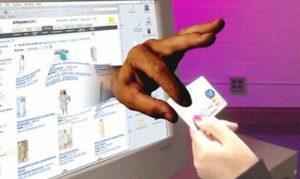 'Ma trận' lừa đảo qua mạng xã hội: Mạng ảo, mất tiền thật