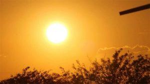 Tại sao mùa nóng năm 2019 lại nóng khác thường?
