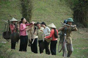 Văn học nông thôn – 'cánh đồng' màu mỡ cần vun xới