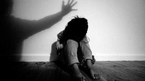 Xâm hại tình dục trẻ em tràn lan: Đâu là giới hạn của dục vọng?