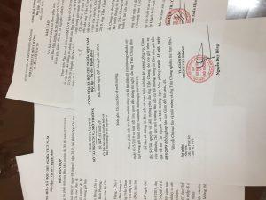 Bắc Ninh: Nghiêm túc kiểm điểm cán bộ vi phạm nội quy làm việc công sở