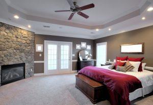 4 thứ bạn tuyệt đối không để dưới gầm giường tránh hao tài tốn của