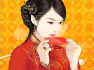 Vị Hoàng hậu duy nhất lịch sử Trung Hoa đến chết vẫn là trinh nữ